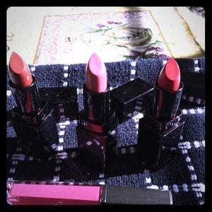 Lipstick bundle 💄